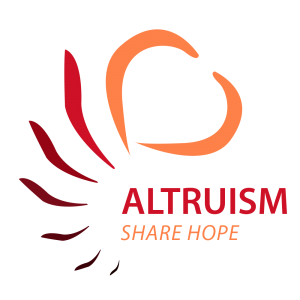 Altruism Foundation