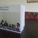 Verslag Educatieproject Rojava