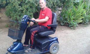 altruism-rolstoel-1