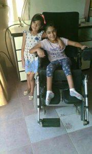 altruism-rolstoel-4