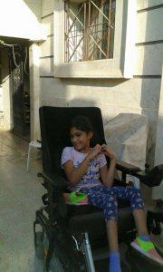 altruism-rolstoel-5