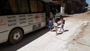 schoolbus-kobane-altruism-1