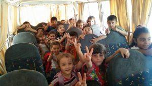 schoolbus-kobane-altruism-2