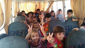 schoolbus-kobane-altruism-3