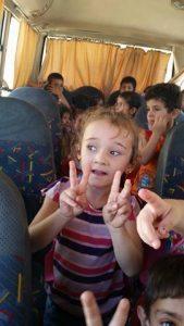 schoolbus-kobane-altruism-4