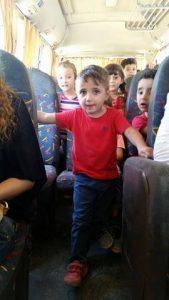 schoolbus-kobane-altruism-5